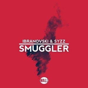 Ibranovski & Syzz Smuggler