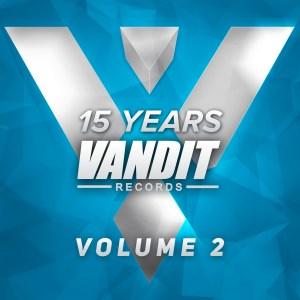 15YVANDIT-Compilation-2016-Vol2