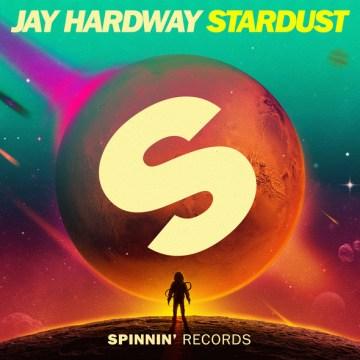 Jay Hardway Stardust
