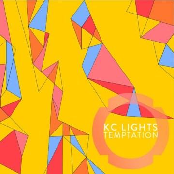 KC Lights Temptation