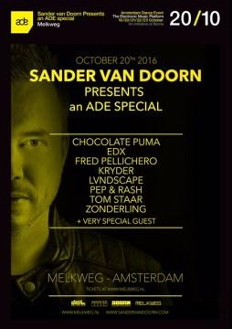 sander-van-doorn-ade-event-line-up