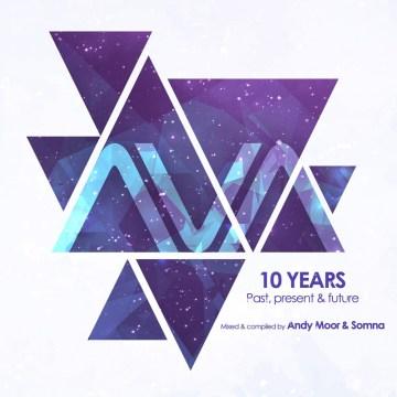 10-years-past-present-future-ava