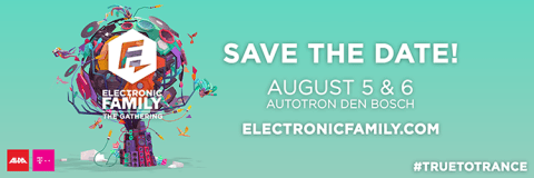 5-6 aug electronic family