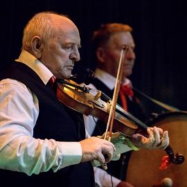 Józef Tomczyk Band