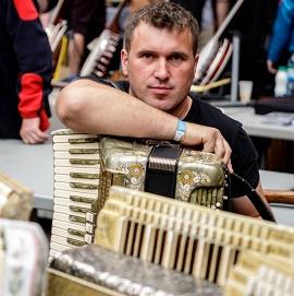 Tomasz Stachura
