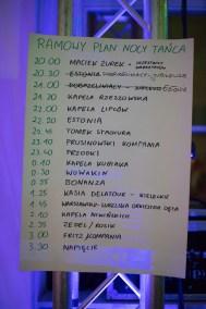 Wszystkie Mazurki Świata_11.2018_fot. Cieszewski_52