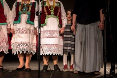 Wszystkie Mazurki Świata_fot. Cieszewski_16