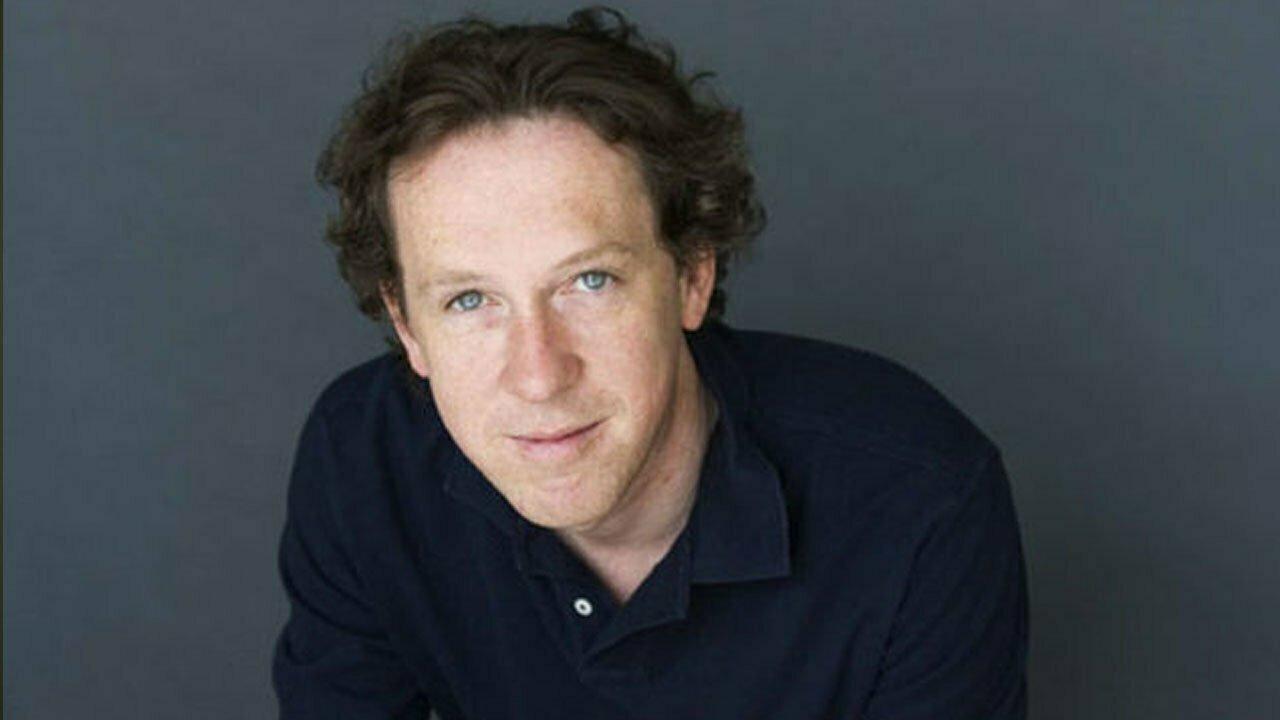 Benoit DUTEURTRE, romancier