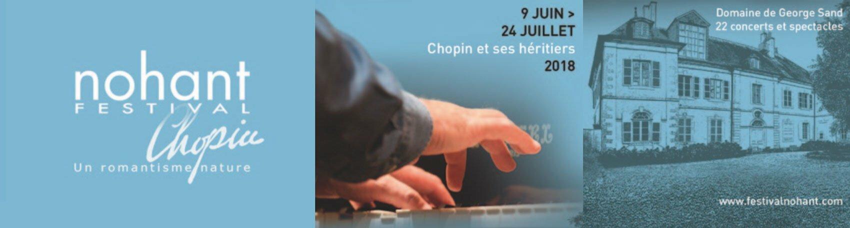 bandeau-Saison-2018-Nohant-Festival-Chopin