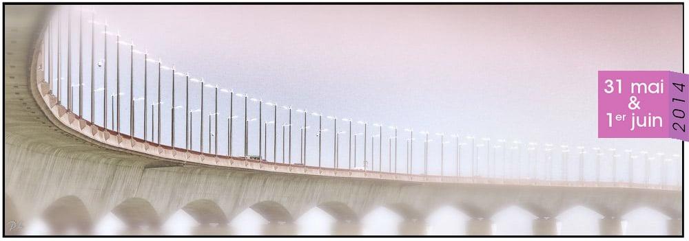 Pont de Ré
