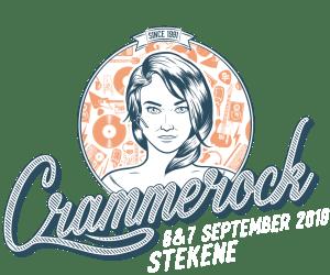 Crammerock 2019