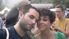 Gerica e Mauro-Eh?