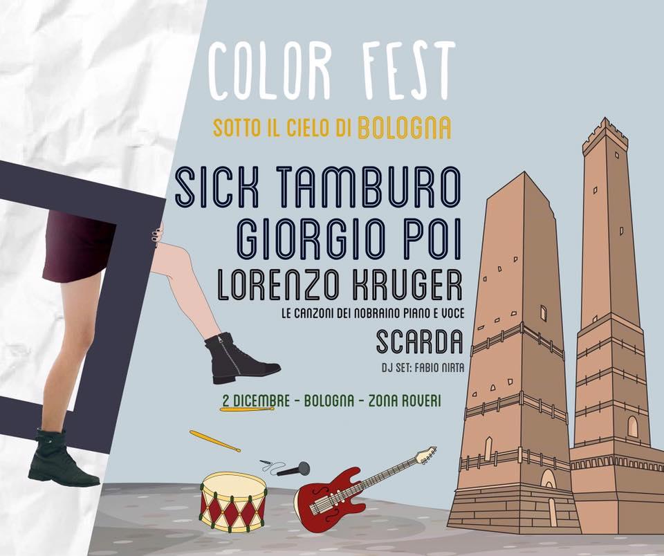 color_fest_bologna