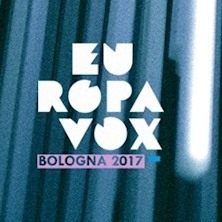 europavox-bologna