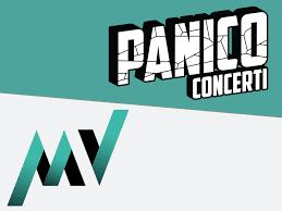 grande festa di panico