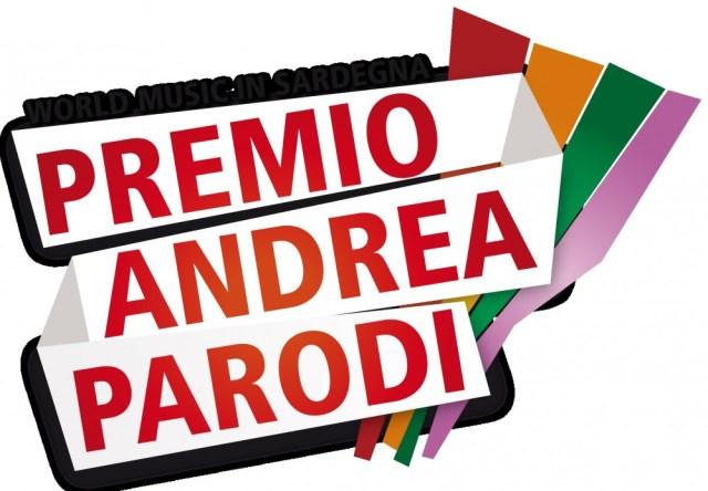 Unico concorso italiano di World Music, ecco il Premio Andrea Parodi