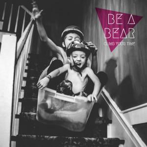 copertina-Be a Bear