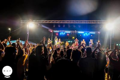 maf m.a.f. festival pesaro urbino 2018
