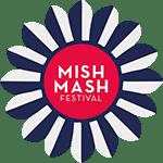 logo-mish-mash-2018