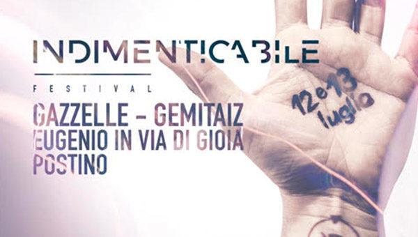 L'estate dei festival musicali fa le vacanze a Bologna. I concerti che non potete perdere