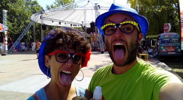 I 21 (e oltre) Festival italiani da non perdere nel 2020