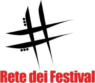 Un viaggio possibile tra i festival musicali italiani: il 30 aprile è Festival Day