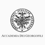 Accademia dei Georgofili