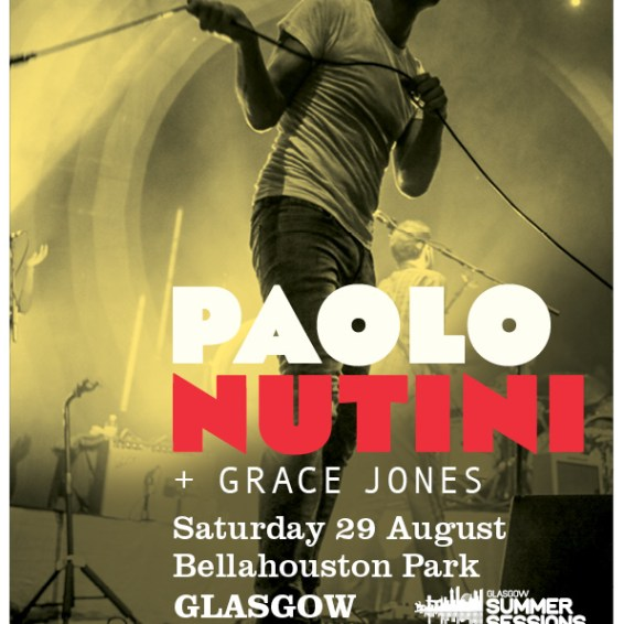paolo_admats_glasgow_final_support_NOW