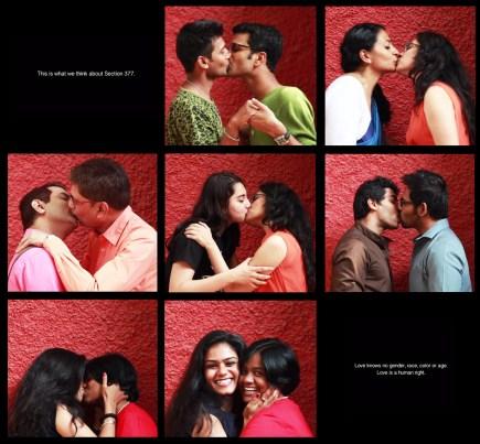 Queer-Film-Festivals-in-India