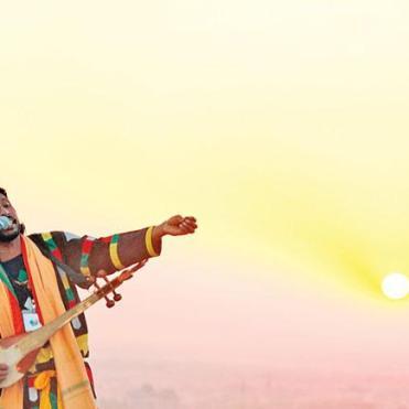 dawn-devotions_baul-fakir_kavi-bhansali-for-jodhpur-riff