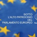 Sophia 2021 sotto l'alto patrocinio del Parlamento europeo