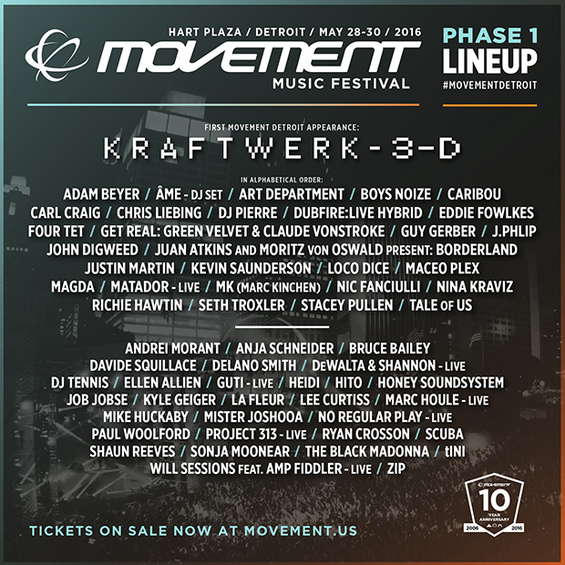 Movement 2016_Phase 1 Announce_mockup_Centered-4_small-dash