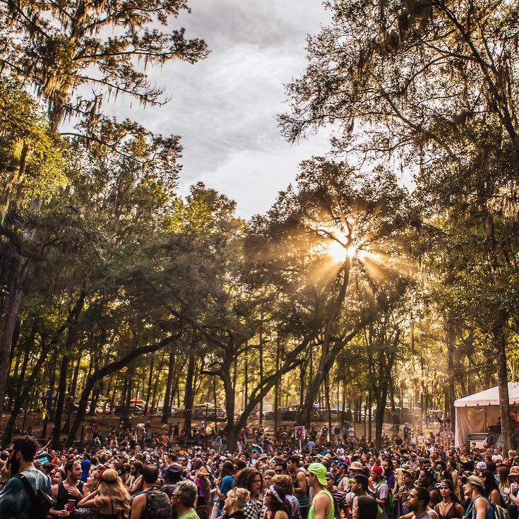 Hulaween's Newest Additions are Scary Good