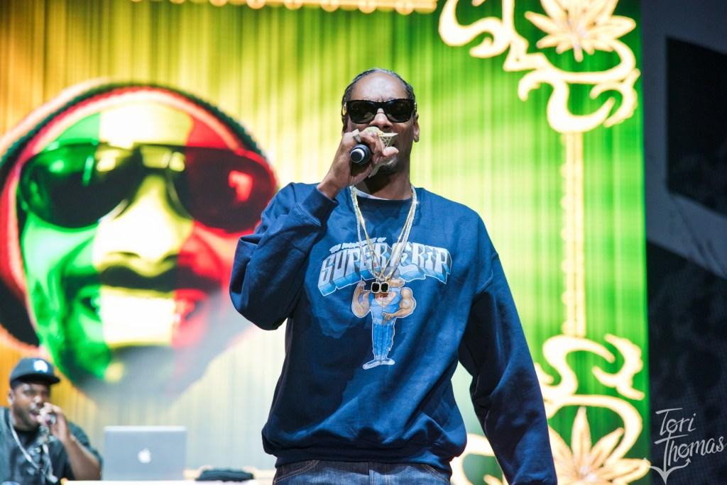 SnoopDogg-27