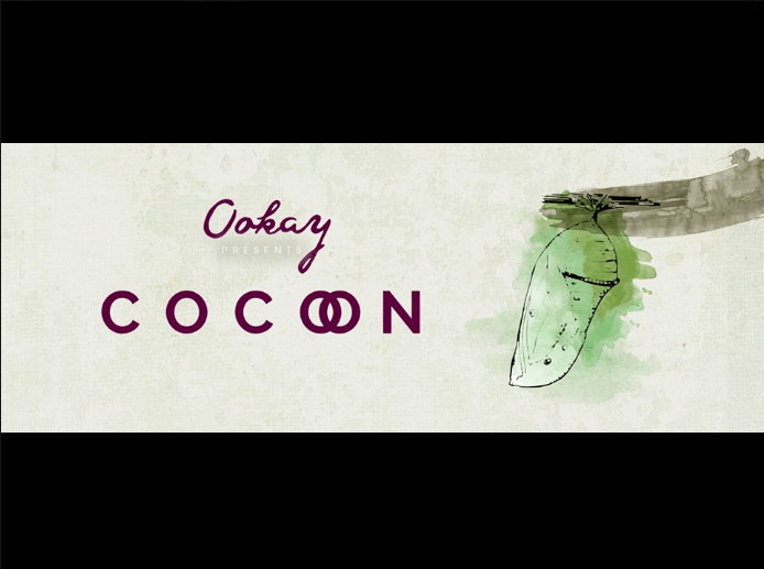 "Ookay Explores New, Softer Sounds on ""Cocoon"" EP"
