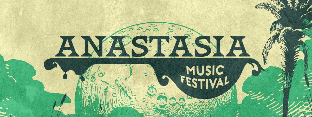 Magnolia Fest Reborn: The Truth about Anastasia Music Festival