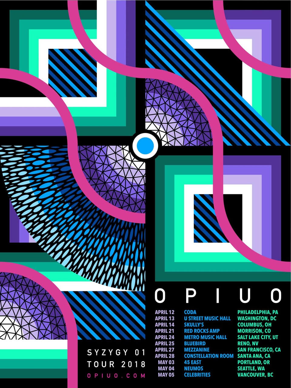 ... Including GRiZ, Pretty Lights, Bassnectar And Many More. He Has Kept  Himself Busy By Headlining Some Of The Best Venues Our Country Has To  Offeru2013 ...