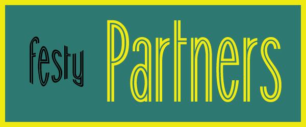 Festival-Partners-Header