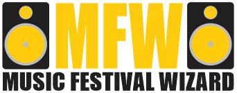Music Festival Wizard in the Music Festival Guide