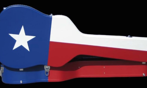 Texas Music Festivals: The Best Music Festivals in Texas