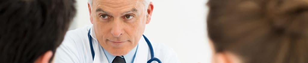 Definições ultrassonográficas de aborto podem não ser seguras
