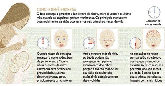 teste-do-olhinho2