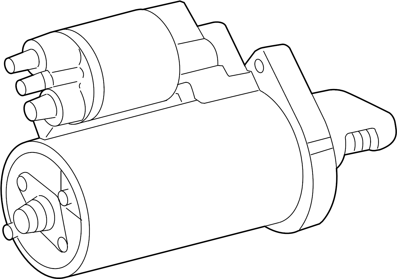 Mercedes Gl Fuse Diagram