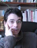 Hervé Jovelin