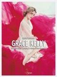 Sophie Adriansen, Grace Kelly