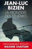 Jean-Luc Bizien, La triologie des ténèbres - T2