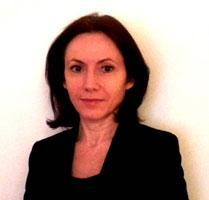 Agnès Clancier