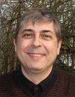 Philippe Waret