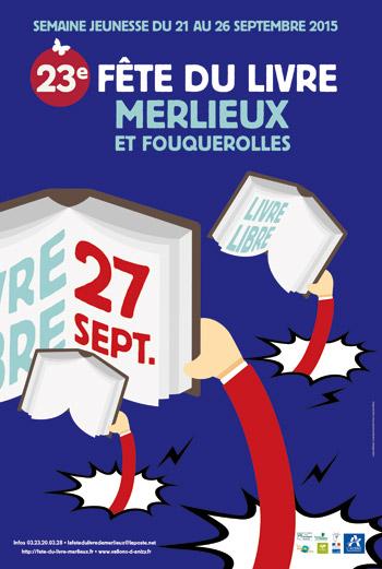 affiche-fete-du-livre-merlieux-2015