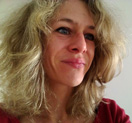 Emmanuelle Eeckhout